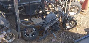 Misc mini bikes for Sale in Phoenix, AZ