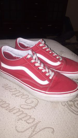 Vans for Sale in Seagoville, TX