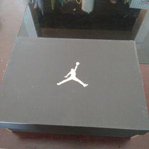 Air Jordan 1 Mid for Sale in Orlando, FL