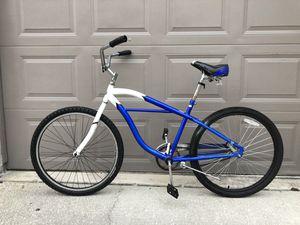 Schwinn Cruiser Bicycle for Sale in Orlando, FL
