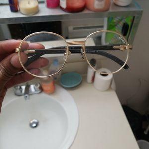 Cartier (Glasses for Sale in Warren, MI
