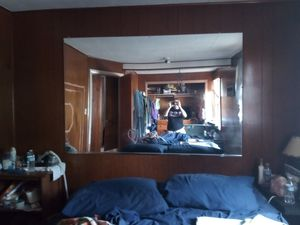 Big wall mirror for Sale in Butler, PA