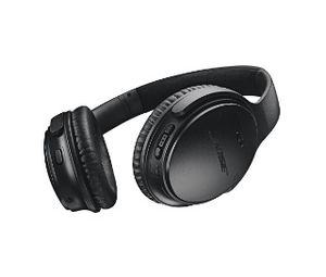 BOSE QC 35 II Headphones for Sale in Clovis, CA