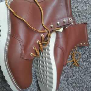 Mens Work Boots for Sale in Bensalem, PA