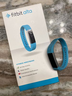 Fitbit for Sale in Summerville, SC