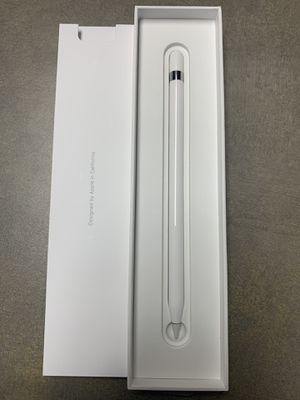 Apple pen for Sale in Miami, FL