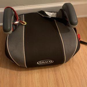 Graco Car Booster Seats for Sale in Miami, FL
