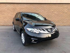 2012 Nissan Murano for Sale in Sacramento, CA