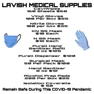 Medical Supplies for Sale in Atlanta, GA