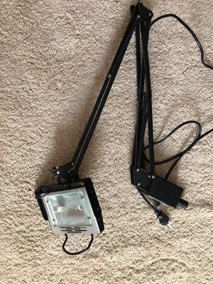 Lamp for Sale in Newark, NJ