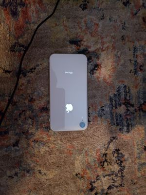 IPHONE 10XR 64G VERIZON PERFECT CONDITION for Sale in Phoenix, AZ
