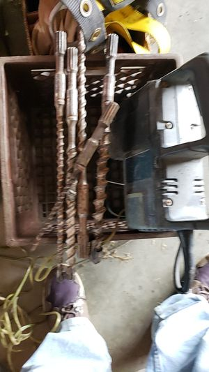 Harness and stuff for Sale in Boaz, KY