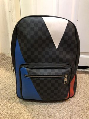 Fashion Bookbag/backpack for Sale in Washington, DC
