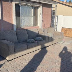 Living Room Couches for Sale in Phoenix,  AZ