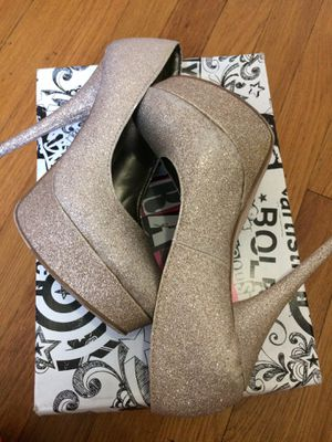 Heels $10 each for Sale in Chicago, IL