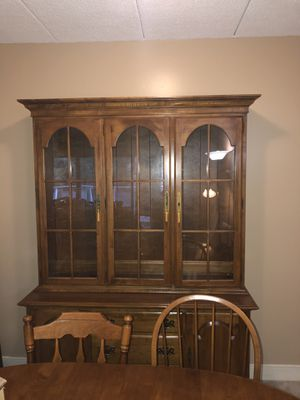 Hutch for Sale in Belmont, MA