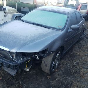 Acura TL Parts Message Me With Needs 04-08 for Sale in Providence, RI