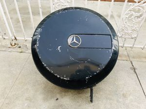 Mercedes g wagon parts for Sale in Los Angeles, CA