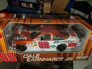 Dale Earnhardt Jr. #88 Impala AMP for Sale in Columbus, OH