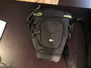 New Camera Case for Sale in Millvale, PA