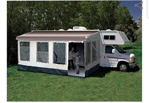 RV add on room for Sale in Murray, UT