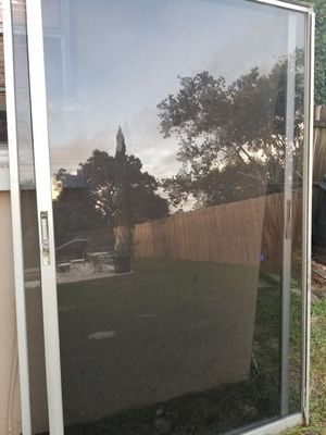 FREE - Sliding doors for Sale in INDIAN RK BCH, FL