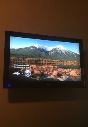 "32"" Hisense TV for $30 for Sale in Houston, TX"