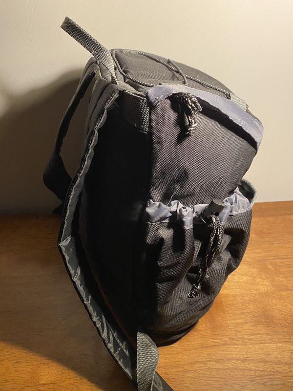 Bag $5