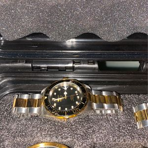 Invicta Watch for Sale in Gibsonton, FL