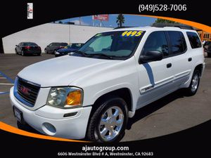 2003 GMC Envoy XL for Sale in Westminster, CA