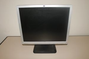 HP LE 1911 Monitor for Sale in New York, NY
