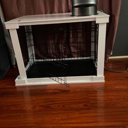 Brand New Dog Crate For Sale. for Sale in Palo Alto,  CA