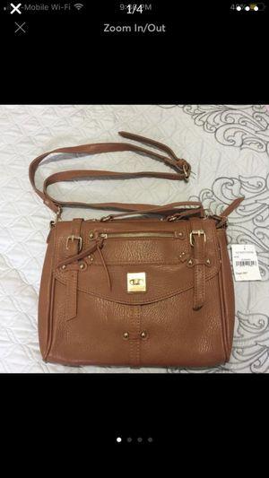 Messenger bag for Sale in Portland, OR