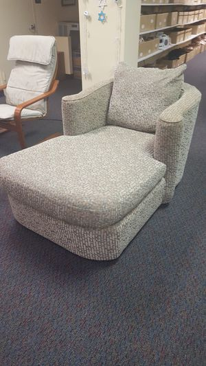 Office furniture for Sale in North Potomac, MD
