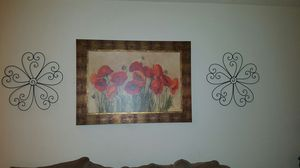 Pretty picture for Sale in Powdersville, SC