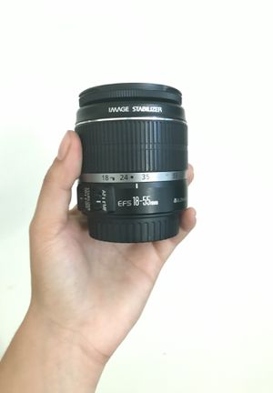 Canon lens for Sale in Philadelphia, PA