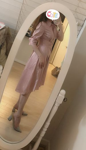 women midi dress/formal/cocktail gown for Sale in Washington, DC