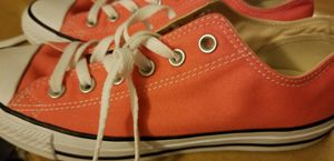 Converse(New) $30 for Sale in West Palm Beach, FL