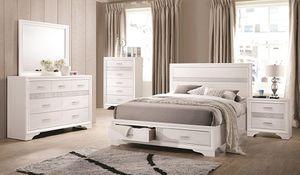 Bedroom Set for Sale in Frederick, MD