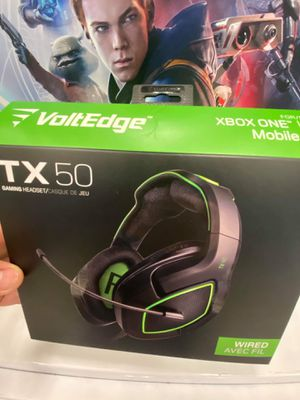 Gaming Headphones for Sale in Modesto, CA
