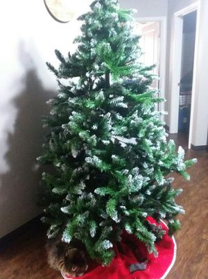 Christmas Tree for Sale in Sioux City, IA