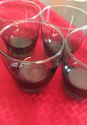 Glass for Sale in Murfreesboro, TN