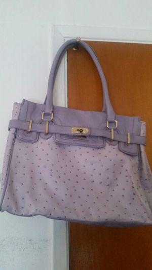 Aldo purse for Sale in Lemon Grove, CA