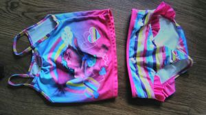Toddler bathing suit for Sale in Fresno, CA
