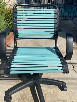 Container Store Bungee Chair for Sale in San Diego,  CA