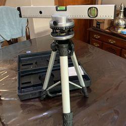 Laser Level for Sale in Everett,  WA
