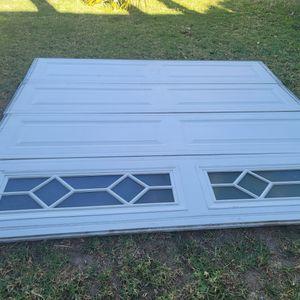 Garage Doors for Sale in Norco, CA