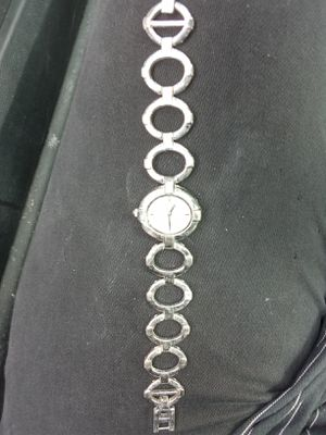 ladies watches for Sale in Madison Heights, VA