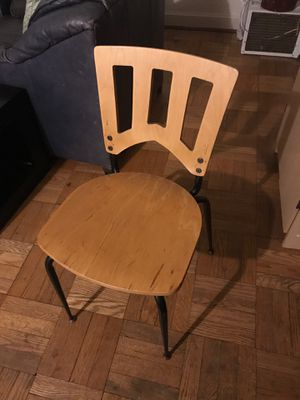 Used Chair for Sale in Chevy Chase, MD