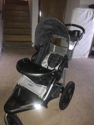 *Like New* Baby Range Stroller for Sale in Columbus, OH